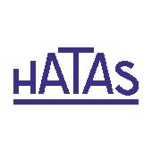 HATAS