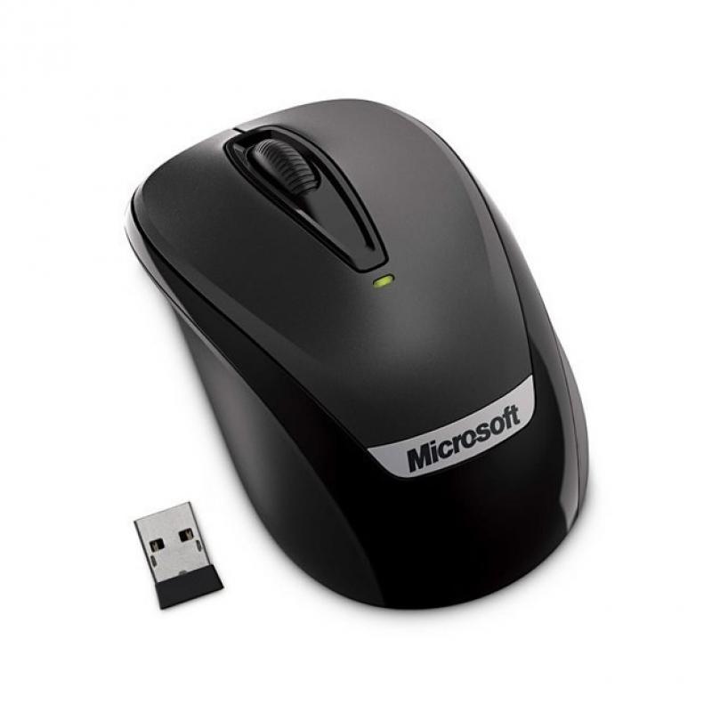 Mıcrosoft Mouse 2ef-00003
