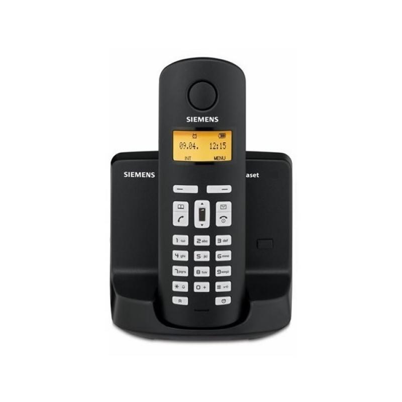 Sıemens Telsiz Telefon Al140